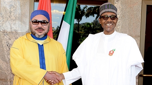 In which ways may ECOWAS benefit from Morocco joining the regional organisation